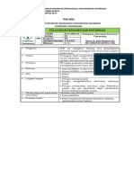 3. Sop-Penyampaian-Informasi.docx