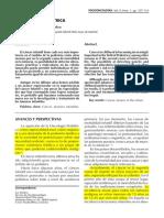 8 oncologia pediatrica