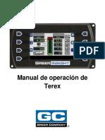 W450310D_SPA-Insight-Terex-Operators-Spanish.pdf