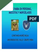 Virus Rabia Clse Mso 2011 (1)