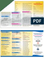 brochure 2 april 2014(04042014)