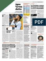La Gazzetta dello Sport 31-10-2017 - Serie B