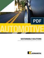 92951035-A-10-02429-Automotive-Brochure