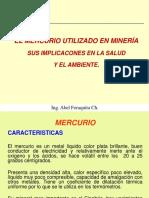 Mercurio Salud Csr