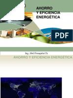 Ahorro de Energia Csr