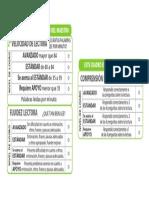 TablasCompLectora_2.pdf