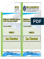 Id Card Mopd