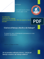 Cuestionario derecho laboral.pptx