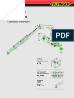 pk6500 palfinger.pdf