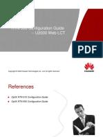 Docslide.us Rtn 900 Configuration Guide
