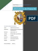 documents.tips_experiencia-6-laboratorio-de-fisica3 (1).docx