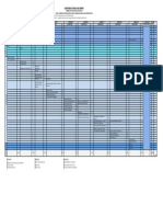 mallapsicologiaindustrial.pdf