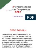 DL_GPEC
