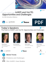 313520482-20160128-The-Rush-to-VoWiFi-and-VoLTE-Opportunities-and-Challenges.pdf