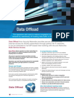 47239894-Accuris-Networks-Data-Offload.pdf