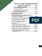 x888 section 19.pdf