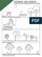 confronti-di-grandezze-1-cl1.pdf
