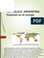 13 Argentina (1)