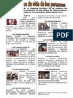 9 Estilos de Vidadelosperuanos.pdf