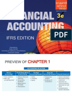financial accounting chapter 1