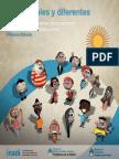 SOMOS IGUALES PERO DIFERENTES.pdf