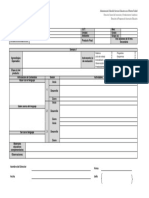 Formato_Planeacion_Tres_sesiones_50min_Secundaria.pdf