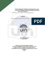 ISTI NURCAHYANI-FITK.pdf