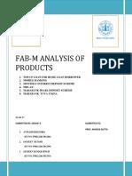 FABM Group 4