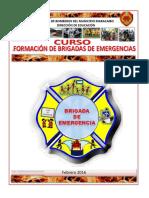 Manual formacion de brigadas.pdf