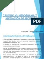 DIAPO-PROGRAMCION