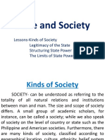 7state and society.pptx