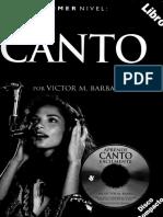 Curso de Canto.pdf