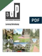 GPP Lorong Belakang-2014