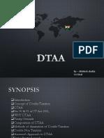 dtaa-160202084641