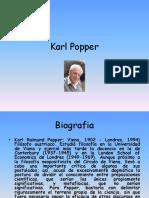 karlpopper-091119152732-phpapp02.pptx