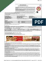 ADI to BDTS.pdf