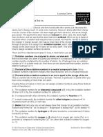 Chem0871-OxidationNumbers.pdf
