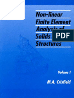Crisfield M.A. Vol.1. Non-Linear Finite Element Analysis of Solids and Structures.. Essentials (Wiley,19.pdf
