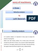 Ch.3.velocity analysis part1.pdf