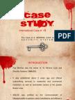 115302145-A-Monroe-Case
