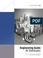 Air Distribution Engineering Guide