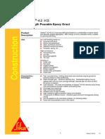 Sikadur-42 HS 2012-07_1.pdf