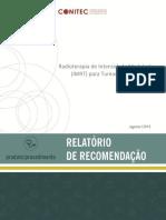 Relatorio_IMRT_TumorCabecaPescoco_CP.pdf