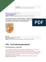 E-Mail-A.Hofer-Bund