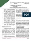 Irjet-v2i4299.pdf
