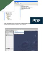 328579307-Profinet-Robot-ABB-S7-1200.pdf