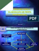Metodologia Elaboracao Perfis Profissionais 1 (1)