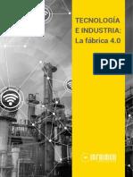 Mon-eBook Tecnología e Industria(1)