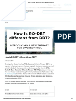 How is RO-DBT Different From DBT_ _ NewHarbinger