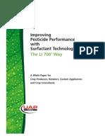 Surfactant Pesticide White Paper Final LoRez